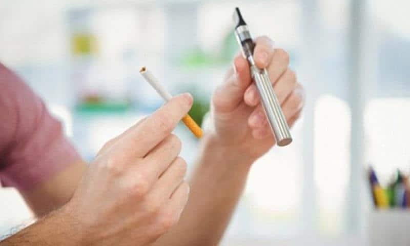 бизнес план электронные сигареты
