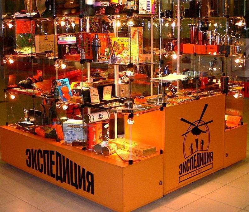 Интернет-магазин сувениры подарки в спб для