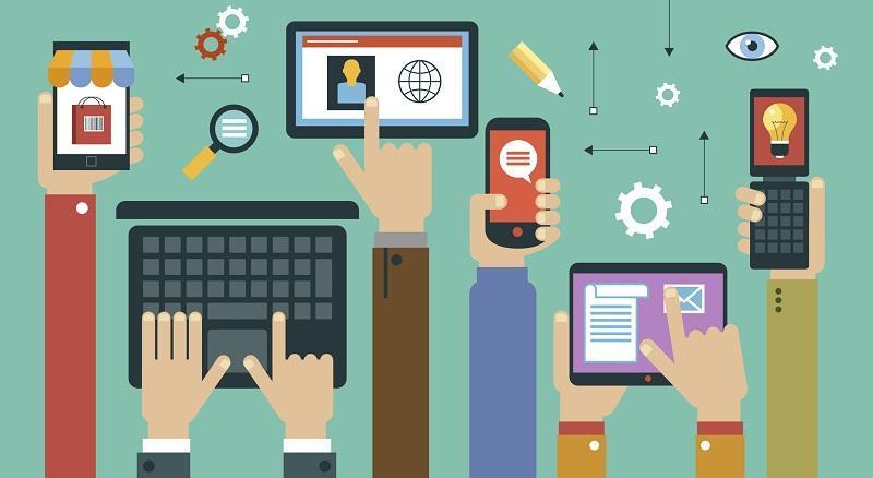 бизнес план мобильного приложения