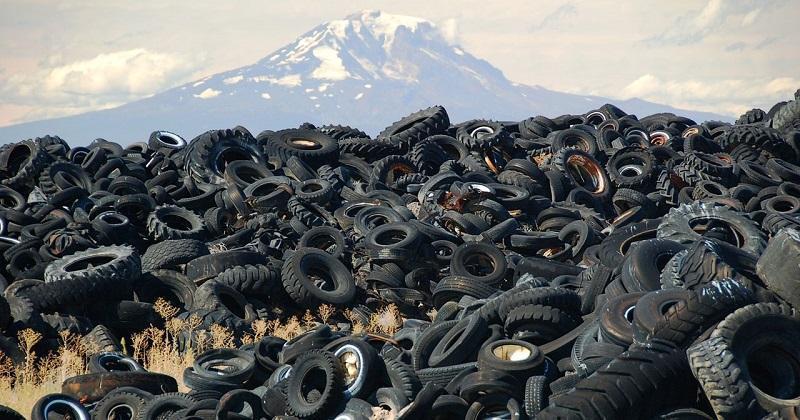 бизнес план переработка автомобильных шин