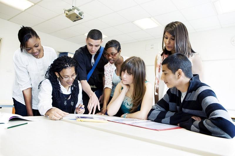 бизнес план примеры готовые для студентов