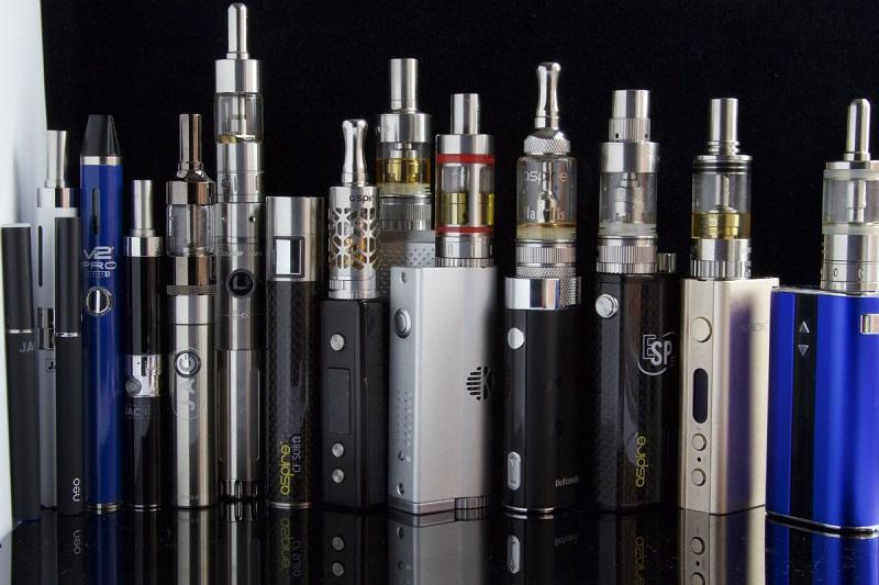 бизнес план продажа электронных сигарет