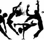 Открытие школы танцев как бизнес