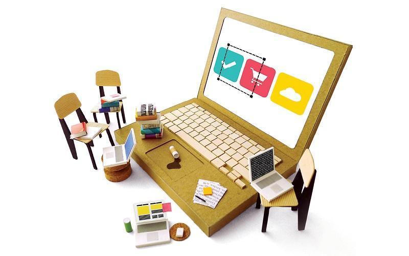 бизнес проект примеры готовые для студентов