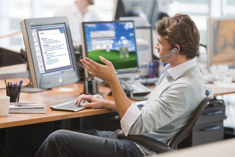 бизнес в IT сфере с чего начать