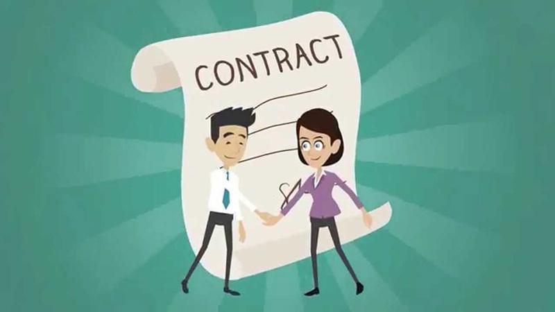 Поиск и привлечение инвестора: заключение сделки