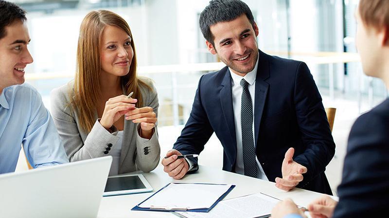 Как привлечь инвестора в свой бизнес