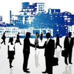 Открытие своего бизнеса: как и где найти инвестора