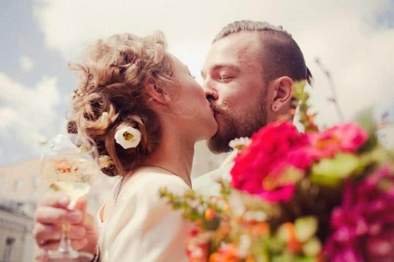 фото видеосъемка свадеб как начать бизнес