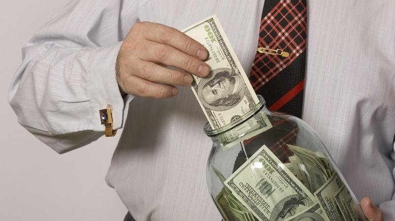 инвестиции в акции облигации и другие ценные бумаги