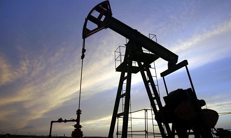 инвестиции в нефть