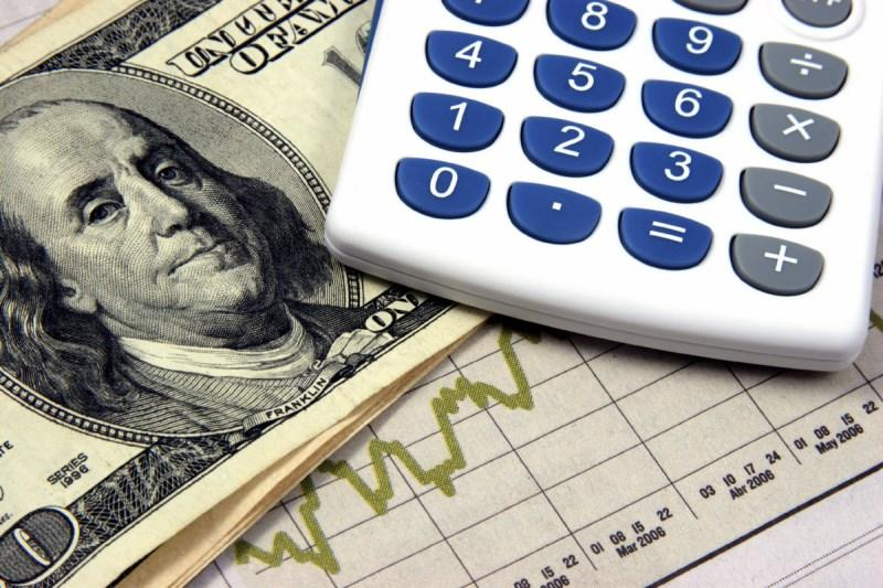 инвестиции в памм счета рынка форекс недостатки