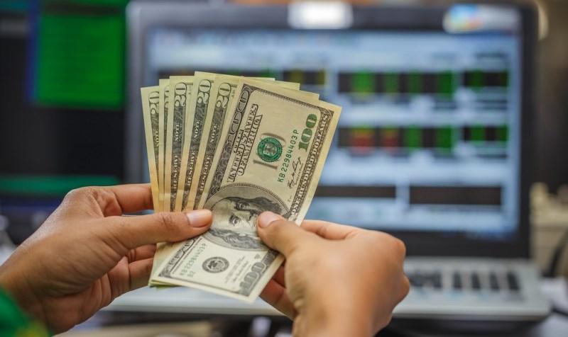 инвестирование в памм счета отзывы
