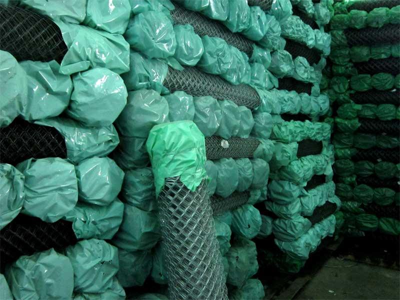 изготовление сетки рабицы как бизнес в домашних условиях