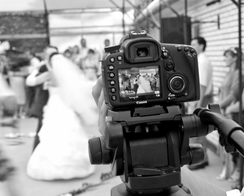 Фото и видеосъёмка на свадьбу в ростове 27