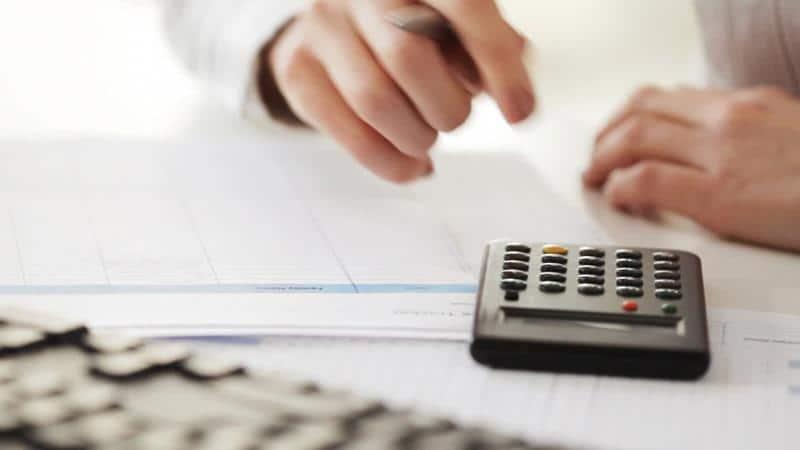 Бизнес-план открытия банка с нуля