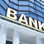 Как открыть банк с нуля