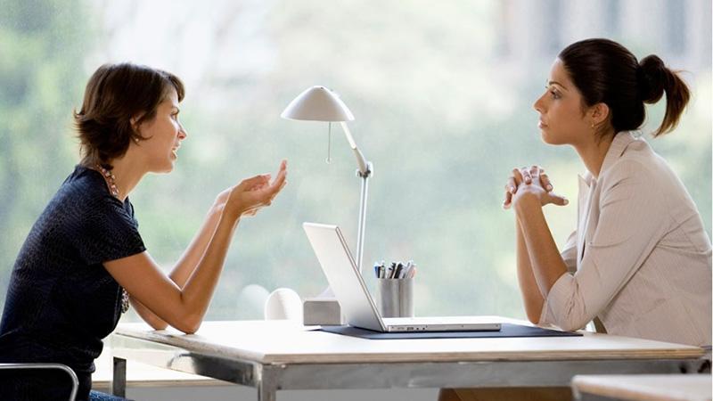 Создаем брачное агентство с нуля