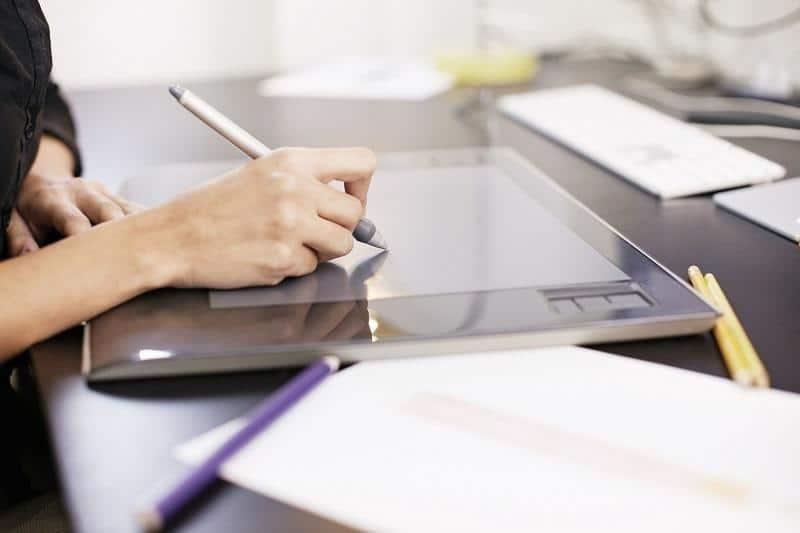 как открыть дизайн студию бизнес план