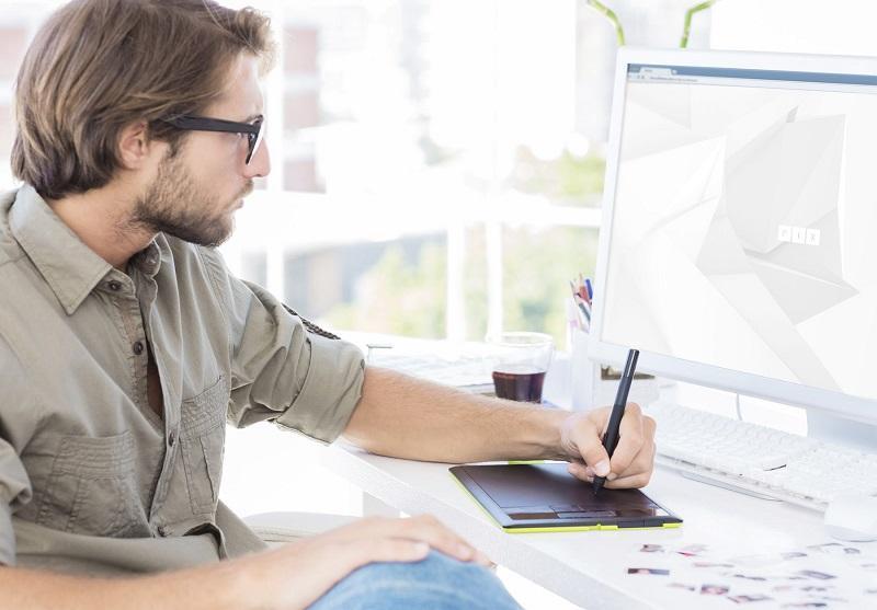 как открыть свое дело дизайн интерьера