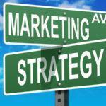 Разработка маркетинговой стратегии для привлечения клиентов