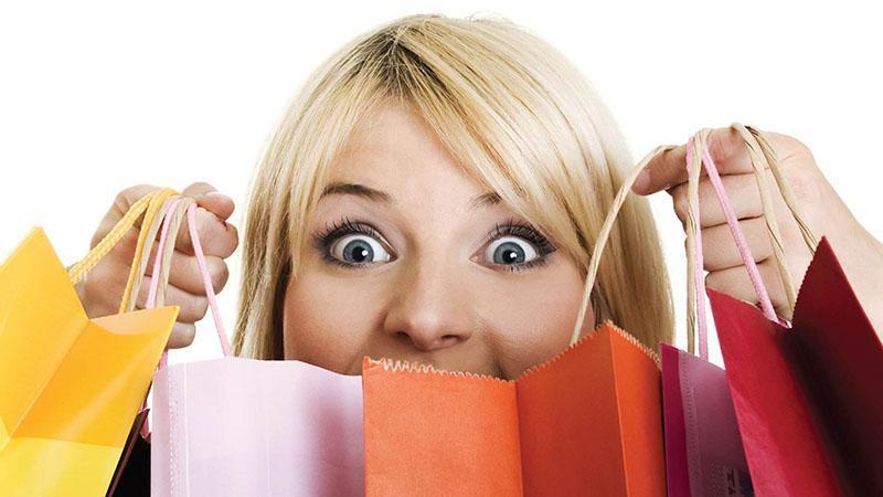 Как привлечь клиентов в магазин