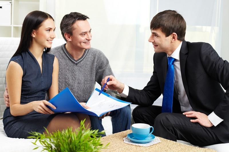 как раскрутить бизнес в сфере услуг идеи с чего начать