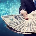 Инвесторы, готовые вложить деньги в бизнес