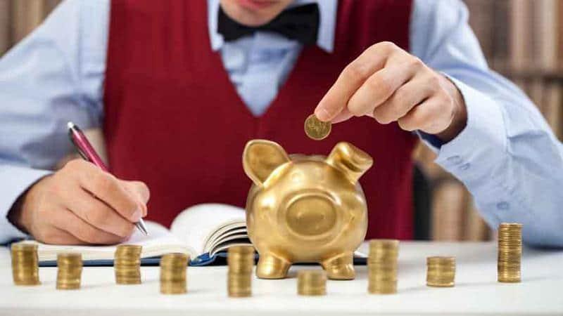 Начинающий инвестор: с нуля до первой прибыли