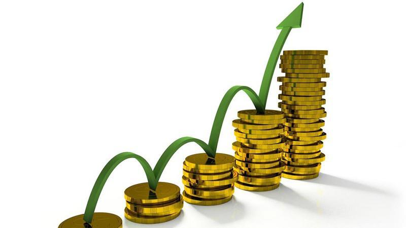 Как стать частным инвестором