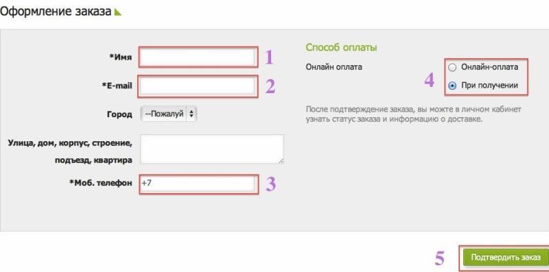 kak-uvelichit-prodazhi-cherez-internet