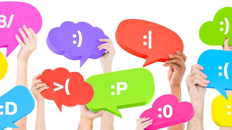 kak-uvelichit-prodazhi-cherez-socialnuyu-set-v-internete