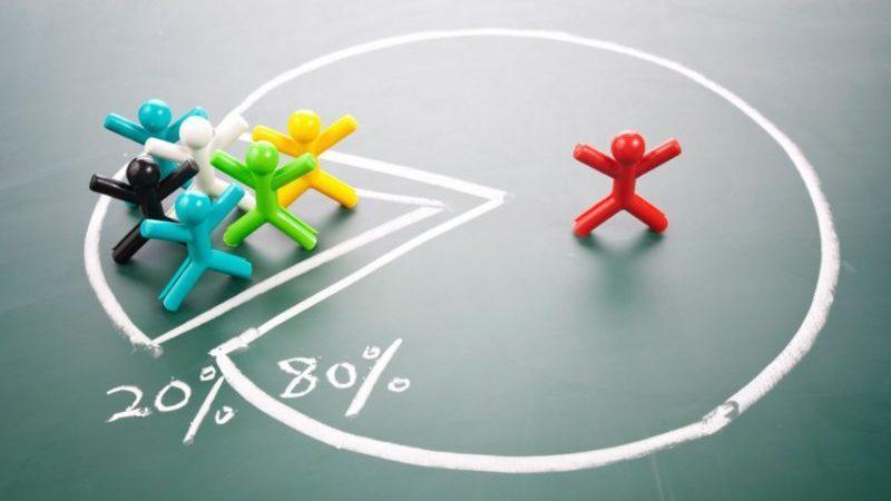 как увеличить продажи оптовые продажи