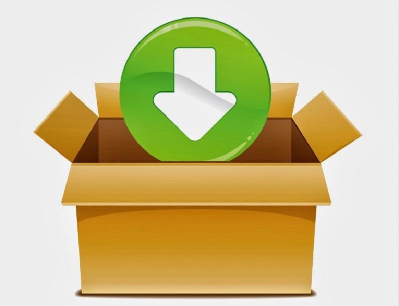 как заработать на файлообменниках новичку