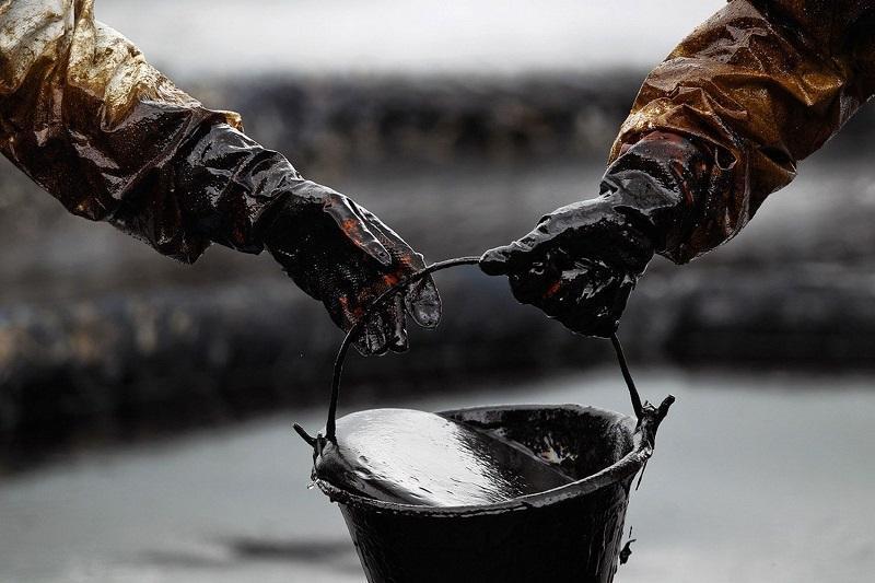 как заработать на нефти через интернет