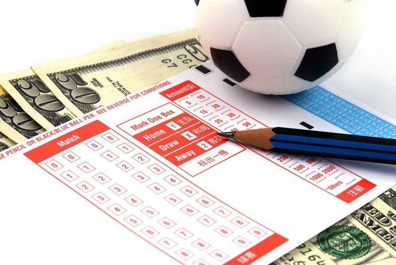 Как заработать деньги на спортивных ставках