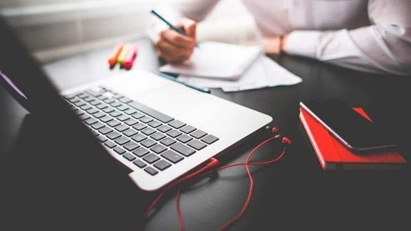 как заработать на своем сайте с нуля без вложений