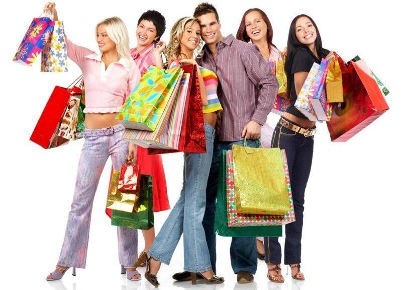 как открыть интернет магазин одежды с нуля инструкция
