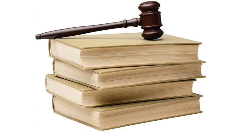 Юридические аспекты выбора названия для ООО