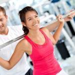Как открыть свой спортзал