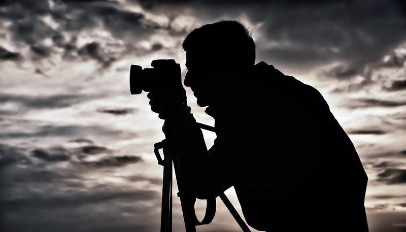 образец договор на оказание услуг фотографа на свадьбу