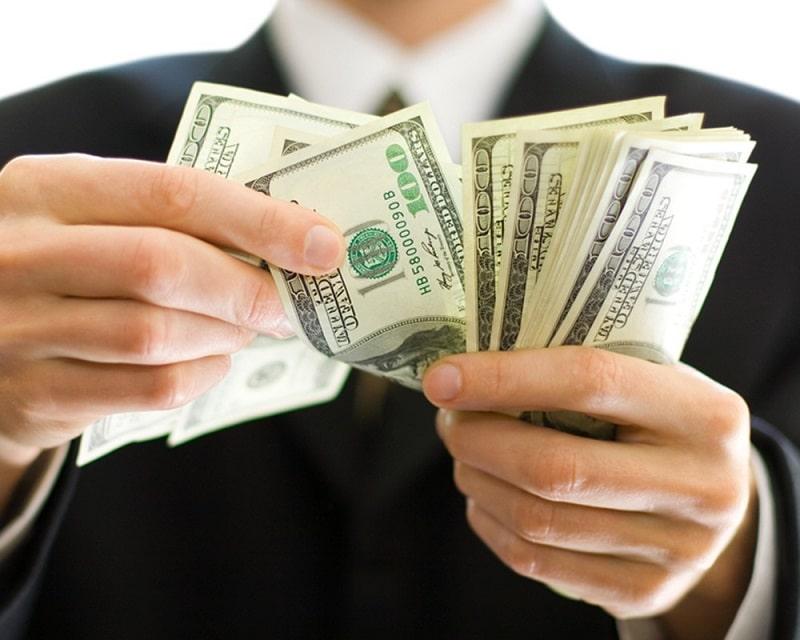 стоит ли вкладывать деньги в банк под проценты