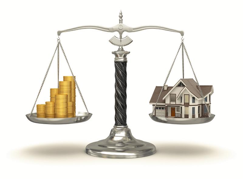 стоит ли вкладывать деньги в недвижимость как