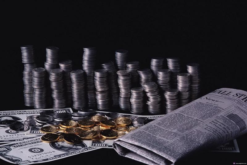 вложение денег в интернете под проценты