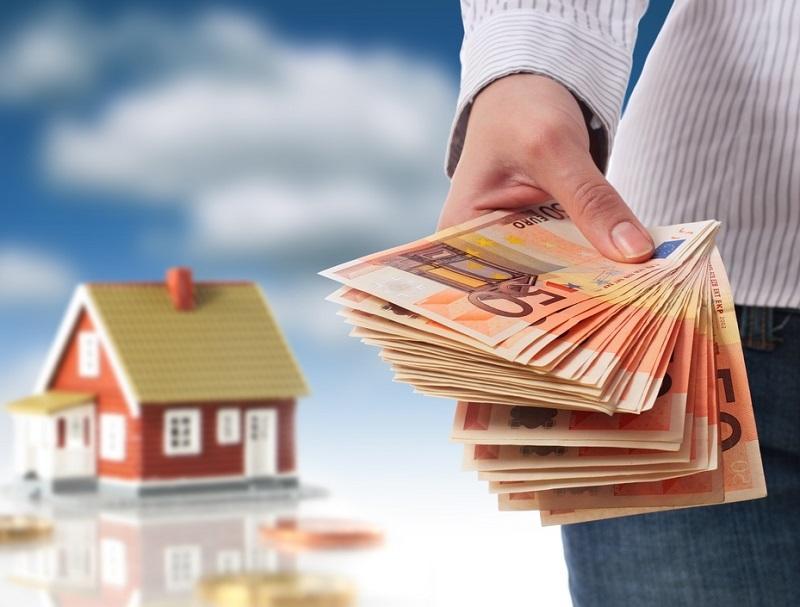 выгодно ли покупать сейчас недвижимость