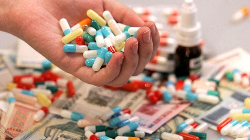 Как открыть аптечный пункт с нуля