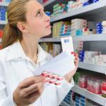 Требования к аптечному пункту