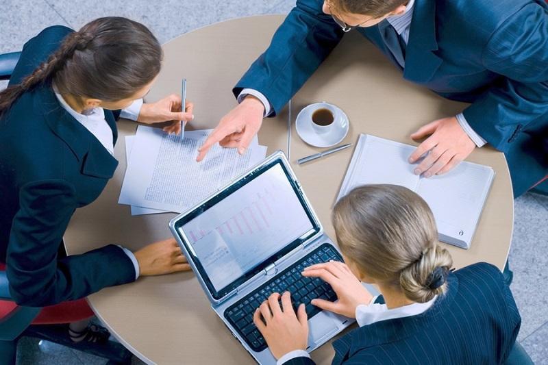 аутсорсинг предоставление услуги бухгалтерского учета