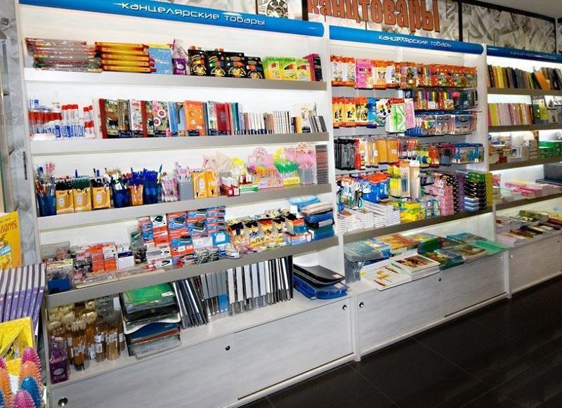 Изображение - Как открыть магазин канцтоваров biznes-kanctovary-pribylnost-otzyvy