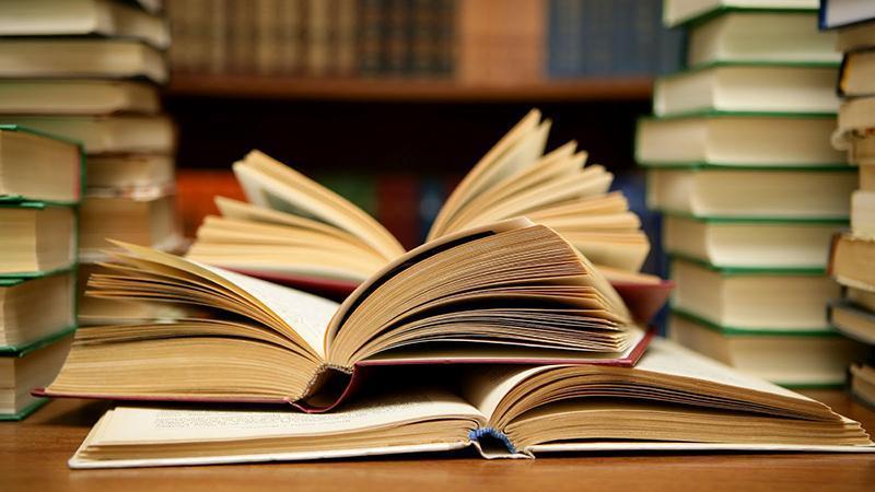Книжный магазин как бизнес